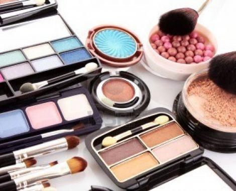 cosmetics[1]
